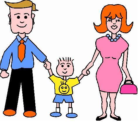 образец протокола заседания родительского комитета школы